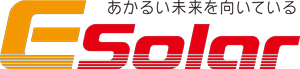株式会社E-SOLAR