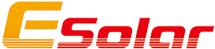 株式会社E-SOLOR