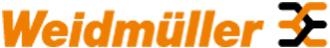 日本ワイドミュラー株式会社