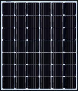 LE_M_LP156-156-M-42-黒フレーム