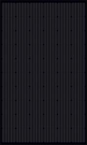 DM_M_DM300-M156-60BK