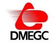DMEGCジャパン株式会社