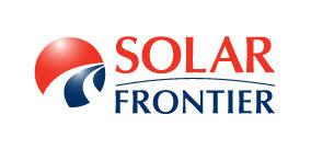 solarfrontier_logo