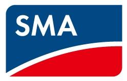 SMA_4C_logo