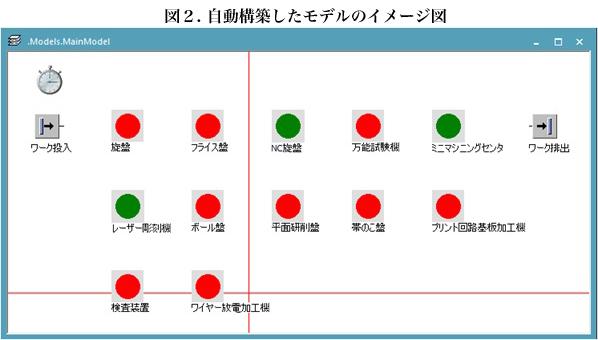image1207_05