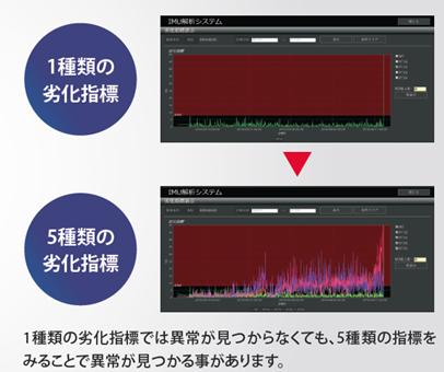 yochihozen_image3