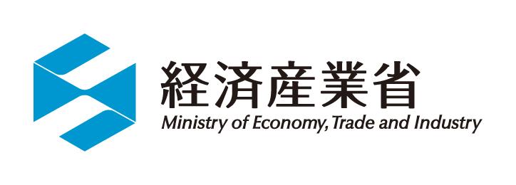 経済産業省_wabun_b_logo_color_small