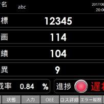 HMI_Image_FAproducts170608