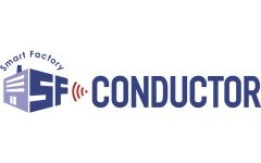 sfconductor