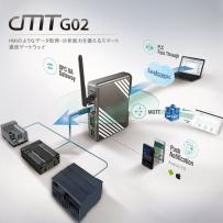 IoTGateway_cMTG02
