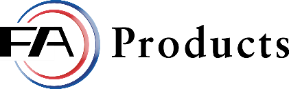 FAP ロゴ