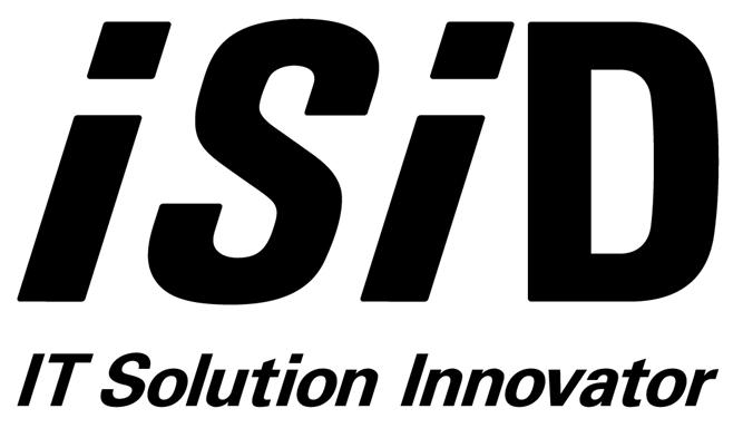 isid-logo